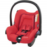 Cosulet Auto Citi SPS 0-13 kg Red Orchid