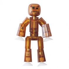 Figurina StikBot Maro - Roboti de jucarie