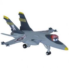 Figurina Echo Planes - Figurina Desene animate Bullyland