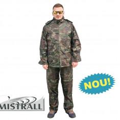 Costum pescar impermeabil MORO - Mistrall - Imbracaminte Pescuit, Marime: L, XL, XXL