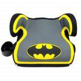 Inaltator Auto Batman