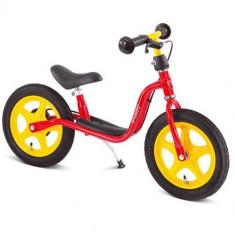 Bicicleta Incepatori LR1 Br - Bicicleta copii Puky