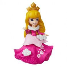Figurina Disney Princess - Aurora - Figurina Povesti Hasbro