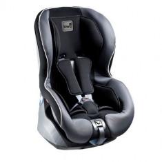 Scaun Auto SP1 SA-ATS 9-18 kg Carbon - Scaun auto copii Kiwy, 1 (9-18 kg)