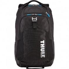Rucsac Laptop Thule Professional Backpack Apple MacBook 17 Black