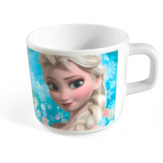 Cana Melamina Frozen - Vesela bebelusi