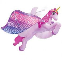 Unicornul Zburator Flutterbye - Instrumente muzicale copii