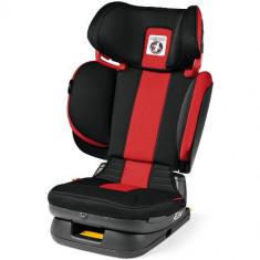 Scaun Auto Viaggio 2-3 Flex 15-36 kg Monza - Scaun auto copii grupa 2-3 (15-36 kg) Peg Perego, 2-3 (15-36 kg)
