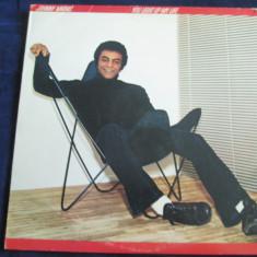Johnny Mathis - You Light Up My Life _ vinyl, LP, album, Columbia(SUA) - Muzica Pop Columbia, VINIL
