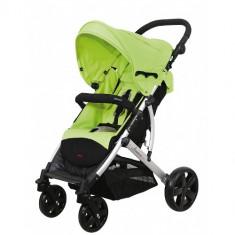 Carucior Sport Amico Green - Carucior copii 2 in 1 Coletto