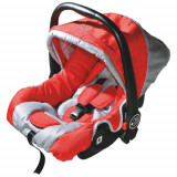 Cosulet Auto First Travel 0-13 kg Rosu