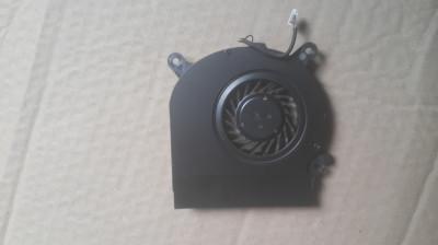 Ventilator DELL LATITUDE E6500 Precision M4400 0YP387  ca NOU - varianta 4 pini foto