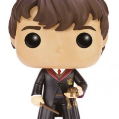 Harry Potter POP! Movies Vinyl Figure Neville Longbottom 10 cm