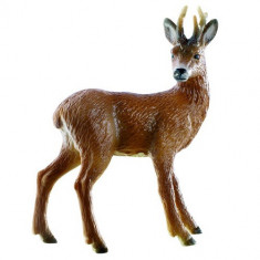 Figurina Cerb - Figurina Animale Bullyland