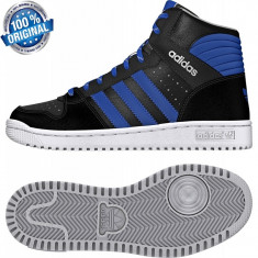 GHETE ORIGINALE 100% ADIDAS PRO PLAY 2 Unisex ADUSE DIN GERMANIA nr 38 - Ghete dama Nike, Culoare: Din imagine