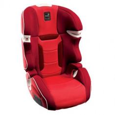 Scaun Auto SLF23 15-36 kg Cherry - Scaun auto copii Kiwy