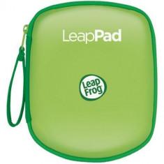 Gentuta LeapPad - Gentuta Copii