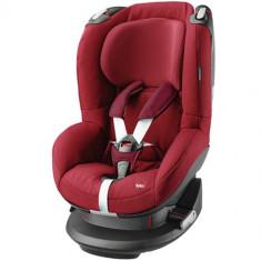 Scaun Auto Tobi 9-18 kg + Husa CADOU Robin Red - Scaun auto copii Maxi Cosi, 1 (9-18 kg)
