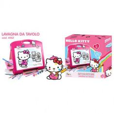 Set Artist Hello Kitty - Jocuri arta si creatie Faro