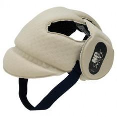 Protectie pentru Cap No Shock uni - Cosmetice copii