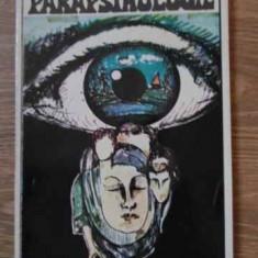 Parapsihologie - Gabriel Drochioiu, 394155 - Carti Budism