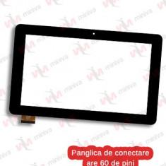Touchscreen eSTAR GRAND HD QUAD CORE 4G MID1148G 60 pini Geam Sticla