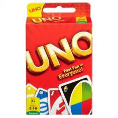 Joc de Carti UNO - Jocuri Board games