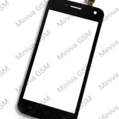 Touchscreen Geam Sticla Allview P5 Life - Touchscreen telefon mobil