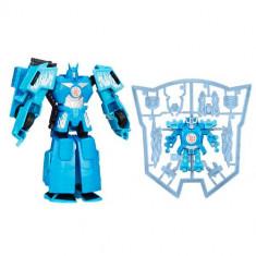 Roboti Transformers RID Minicon Deployers Autobot Drift si Jetstorm - Figurina Povesti Hasbro