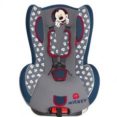 Scaun Auto Mickey 0-18 kg
