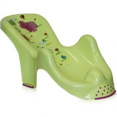 Reductor pentru Cada Hippo Green - Reductor cada si wc