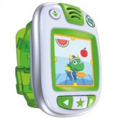 LeapBand Fac Miscare Verde - Instrumente muzicale copii