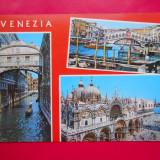 HOPCT 27471 ITALIA VENETIA -NECIRCULATA, Printata