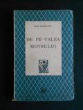 MIZA CRETZIANU - DE PE VALEA MOTRULUI {1946, prima editie}, Alta editura