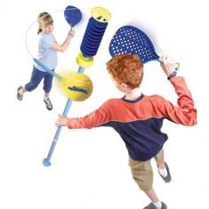 Super Swingball - Spatiu de joaca