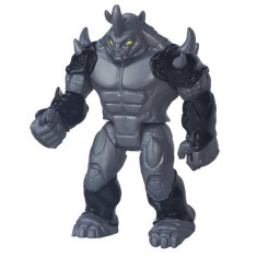 Figurina Rhino - Figurina Povesti Hasbro