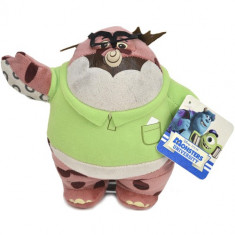 Plus Monsters University Don 20 cm - Jucarii plus Disney