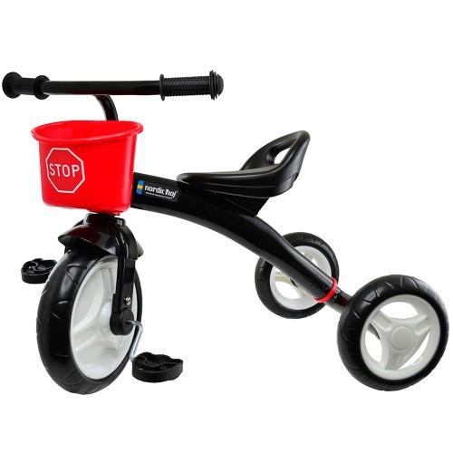 Tricicleta Copii foto mare