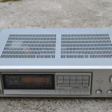 Amplificator Onkyo TX 7600 - Amplificator audio
