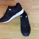 Adidasi Tenisi Nike Air Max Nou nr 40, 41, 43, 44 - Adidasi barbati Nike, Culoare: Negru