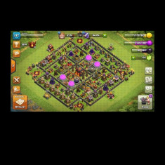 Cont clash of clans th 10 Maxat Tot - Battlefield 4 PC Ea Games