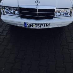 Mercedes-Benz 190d de vânzare!, An Fabricatie: 1988, Motorina/Diesel, 358237 km, 1997 cmc, Model: 200