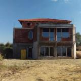 Casa de vanzare in Viile Satu Mare, 135 mp, Numar camere: 8, Suprafata teren: 8