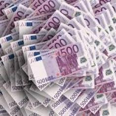 Subvenții de împrumut și de credit de numerar între special - Caini