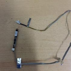 Cablu cu webcam Asus K50IJ K50i , K50AB    A80