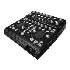Consola Dj behringer bcd3000 IEFTIN - Console DJ