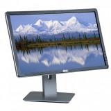 Dell P2214H 22 LED backlit 1920 x 1080 Full HD 16:9 displayport