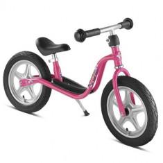 Bicicleta Incepatori LR1 - Bicicleta copii Puky