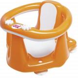 Suport Ergonomic Flipper Evolution portocaliu