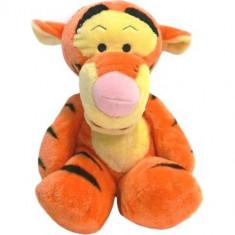 Mascota Tigru Flopsies 20 cm